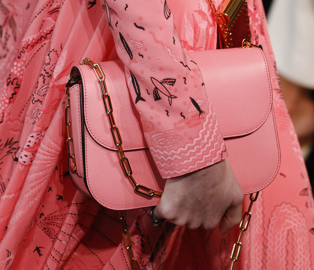 valentino-bags-spring-2017-2