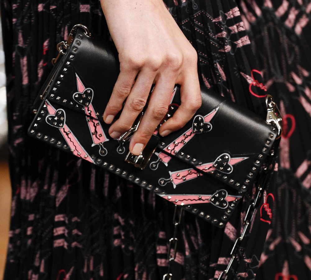 valentino-bags-spring-2017-20