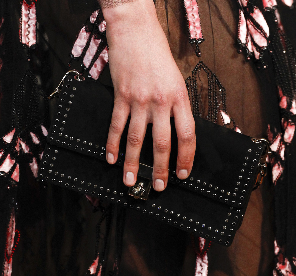 valentino-bags-spring-2017-25