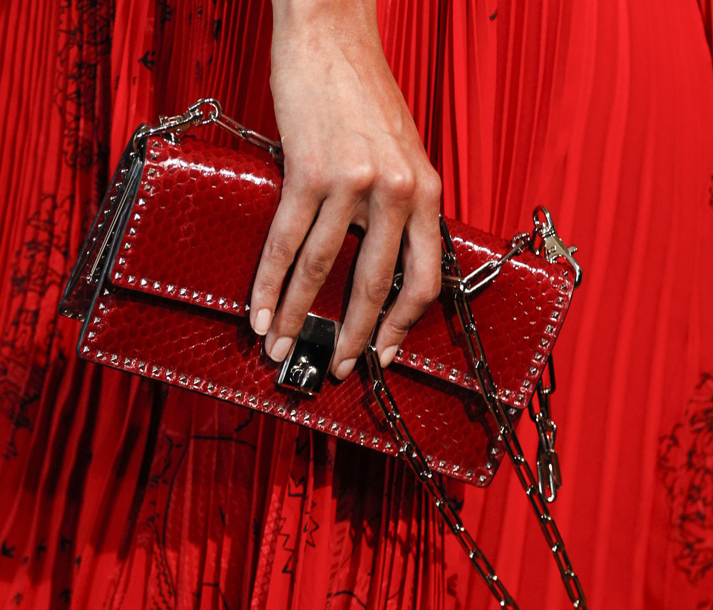 valentino-bags-spring-2017-26
