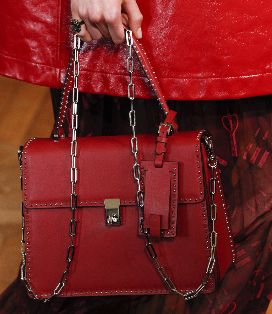 valentino-bags-spring-2017-27