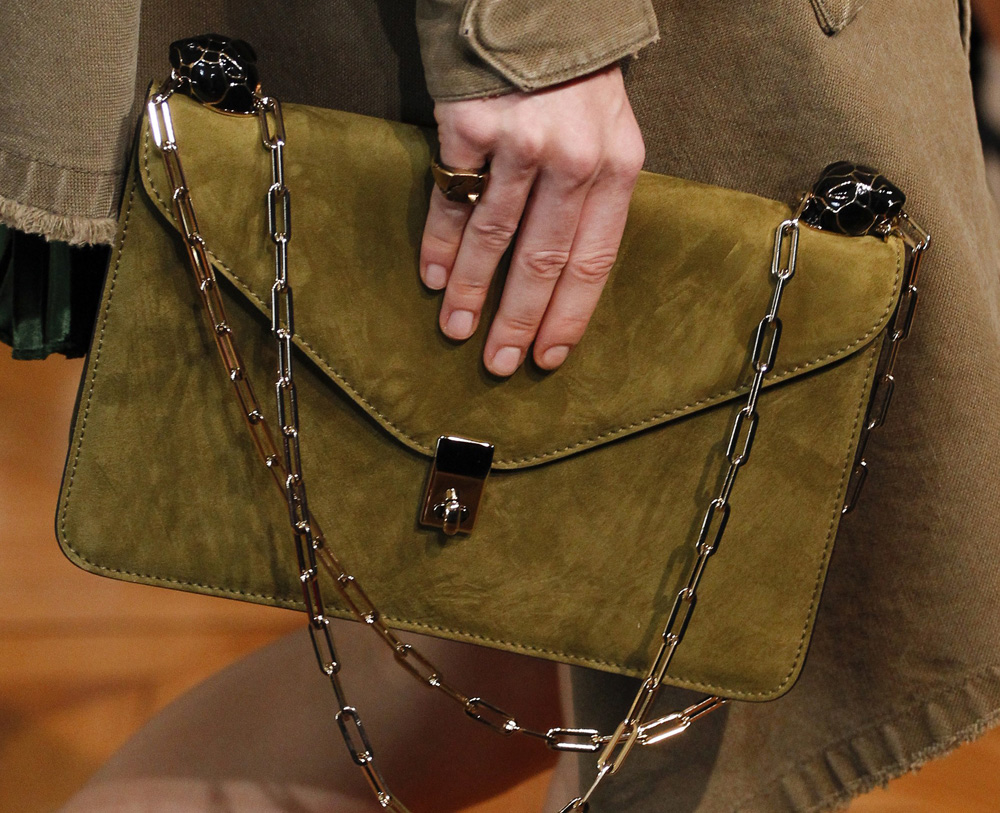 valentino-bags-spring-2017-29