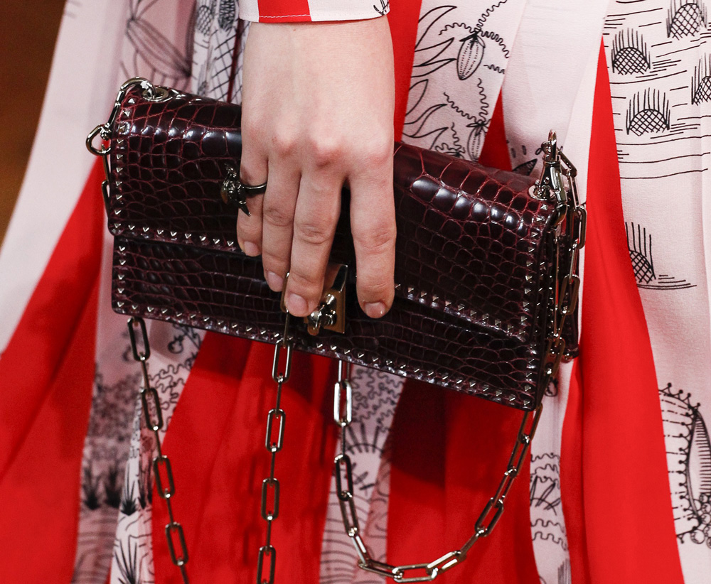 valentino-bags-spring-2017-31
