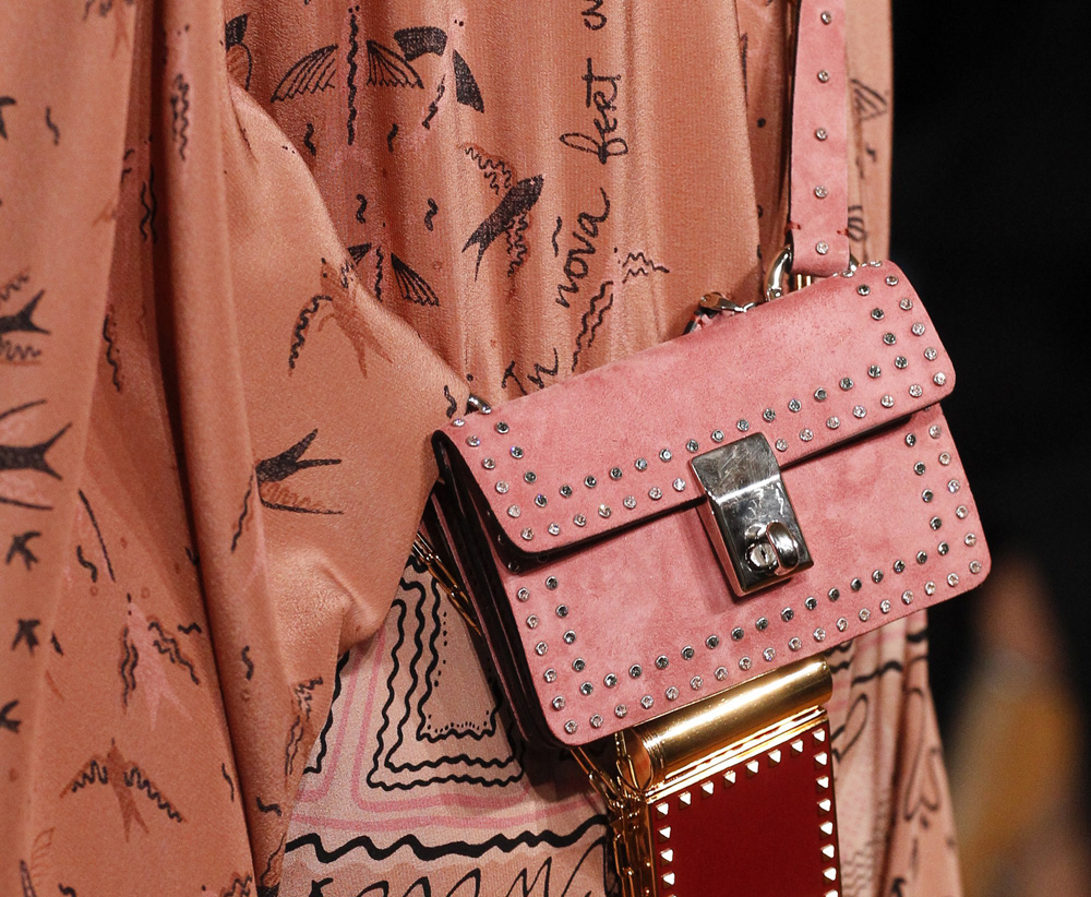 valentino-bags-spring-2017-4