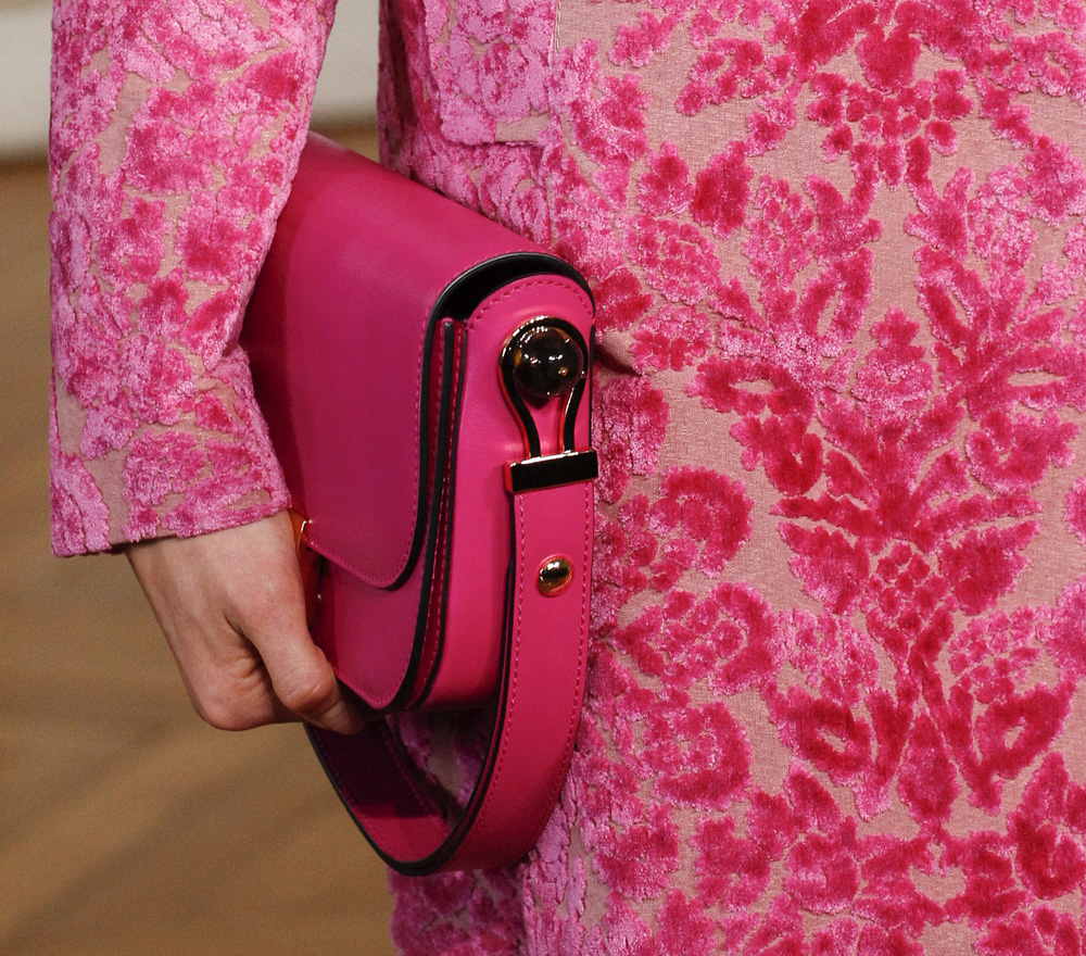 valentino-bags-spring-2017-6