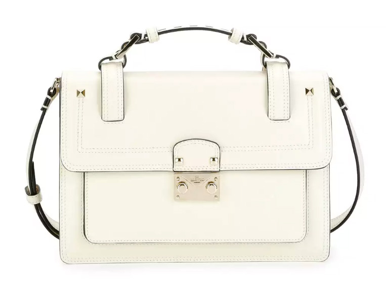 valentino-cabana-top-handle-bag