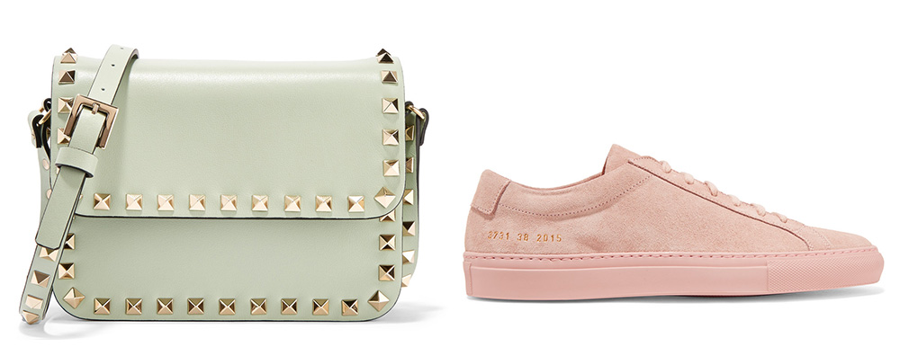 valentino-rockstud-mini-bag-common-projects-achilles-suede-snekers