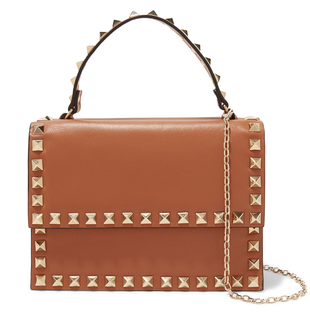 valentino-rockstud-top-handle-bag