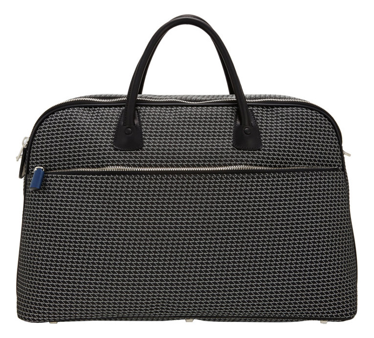 valextra-medium-travel-duffel