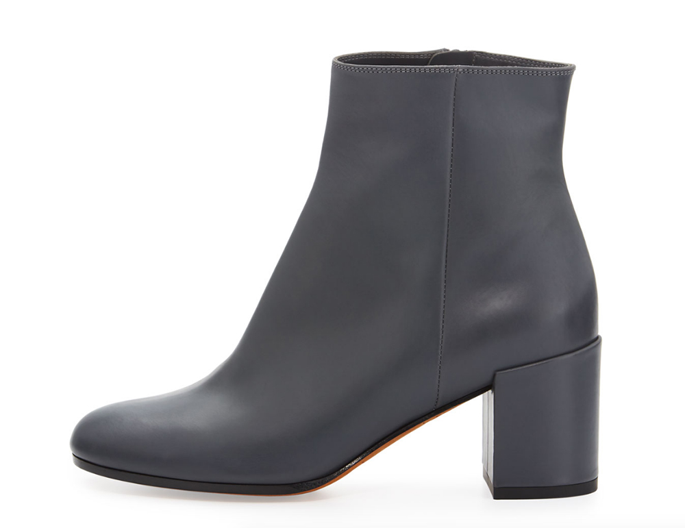 vince-blakely-leather-ankle-boot