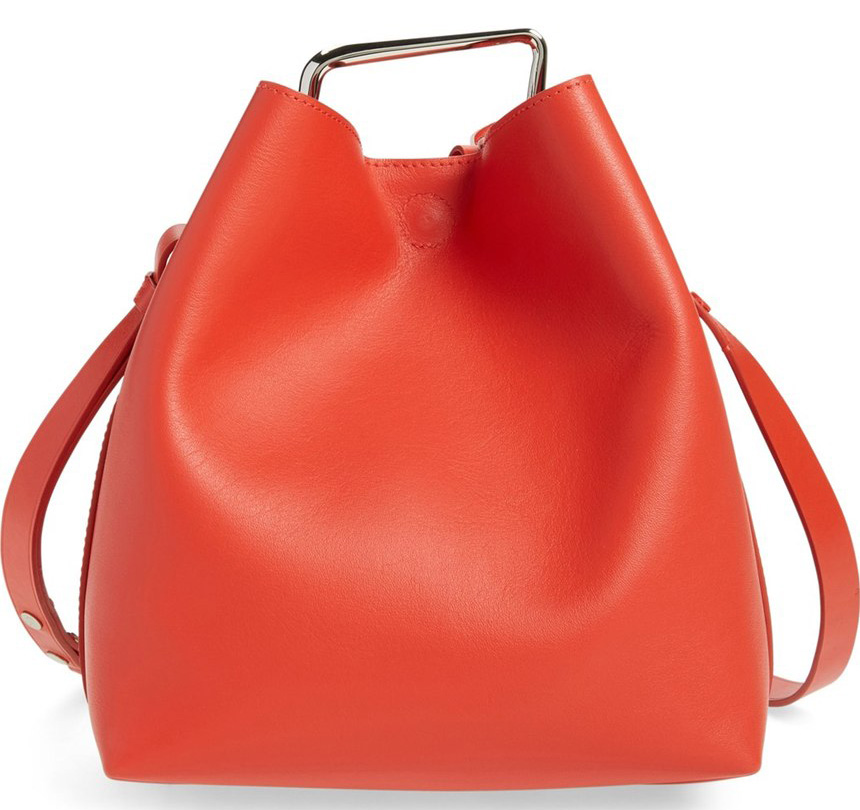 31-phillip-lim-mini-quill-bucket-bag