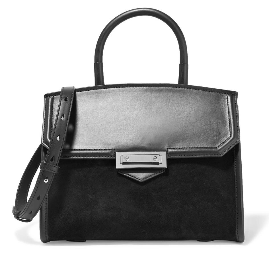 alexander-wang-marion-satchel