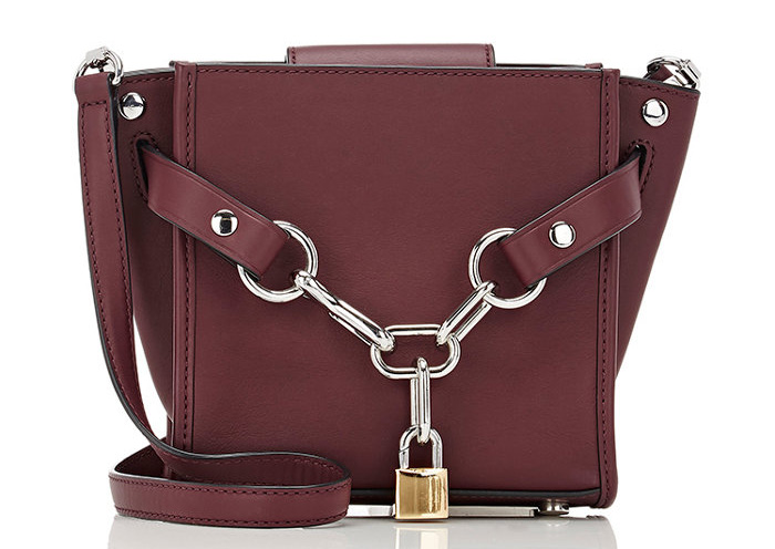 alexander-wang-mini-attica-crossbody-bag