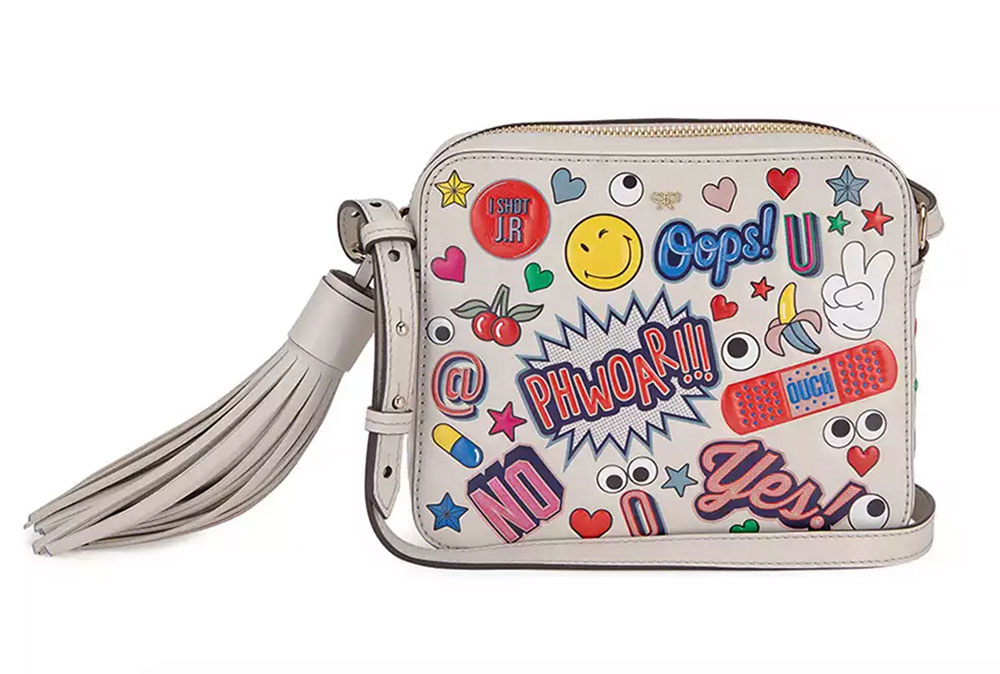 anya-hindmarch-allover-wink-sticker-crossbody-bag