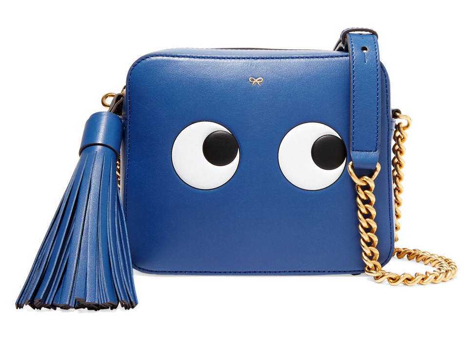 anya-hindmarch-eyes-camera-bag
