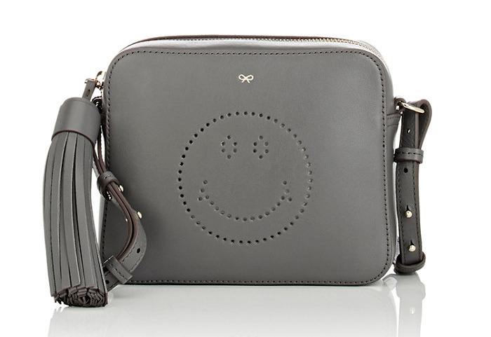 anya-hindmarch-smiley-camera-bag