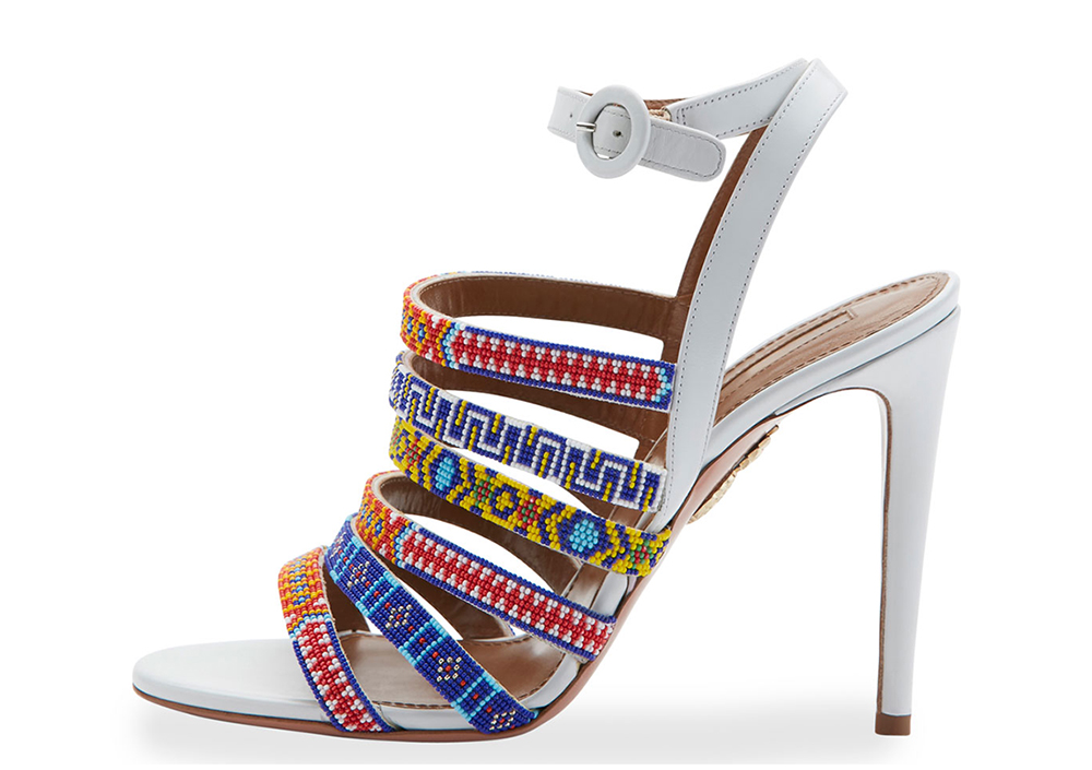 aquazzura-masai-beaded-105mm-sandal