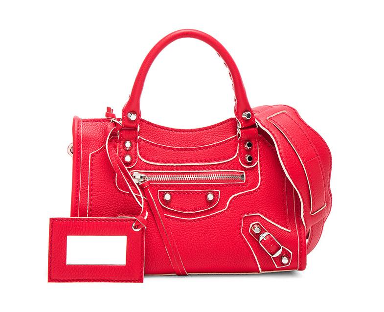 balenciaga-mini-city-bag