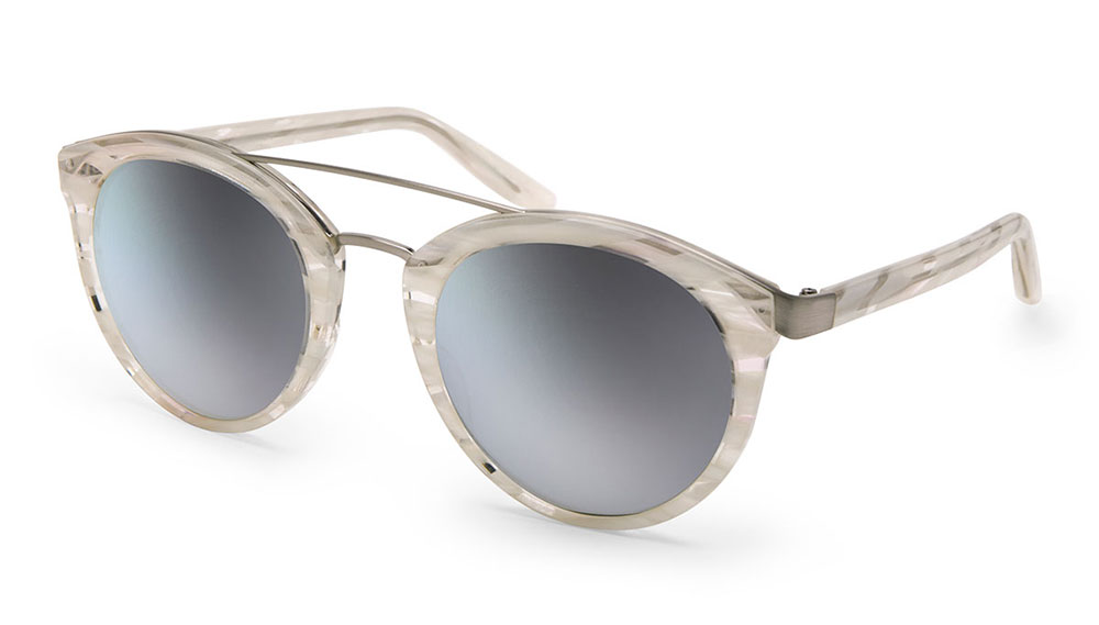 barton-perreira-dalziel-rounded-cat-eye-sunglasses