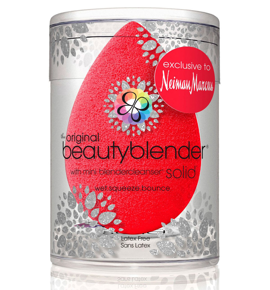 beauty-blender-nm-exclusive-red-stocking-stuffer
