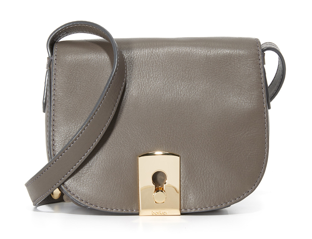 botkier-clinton-saddle-bag