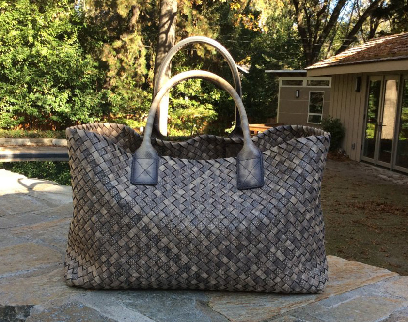 bottega-veneta-cabat-bag