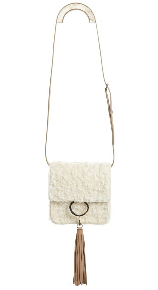 brother-vellies-shearling-crossbody-bag