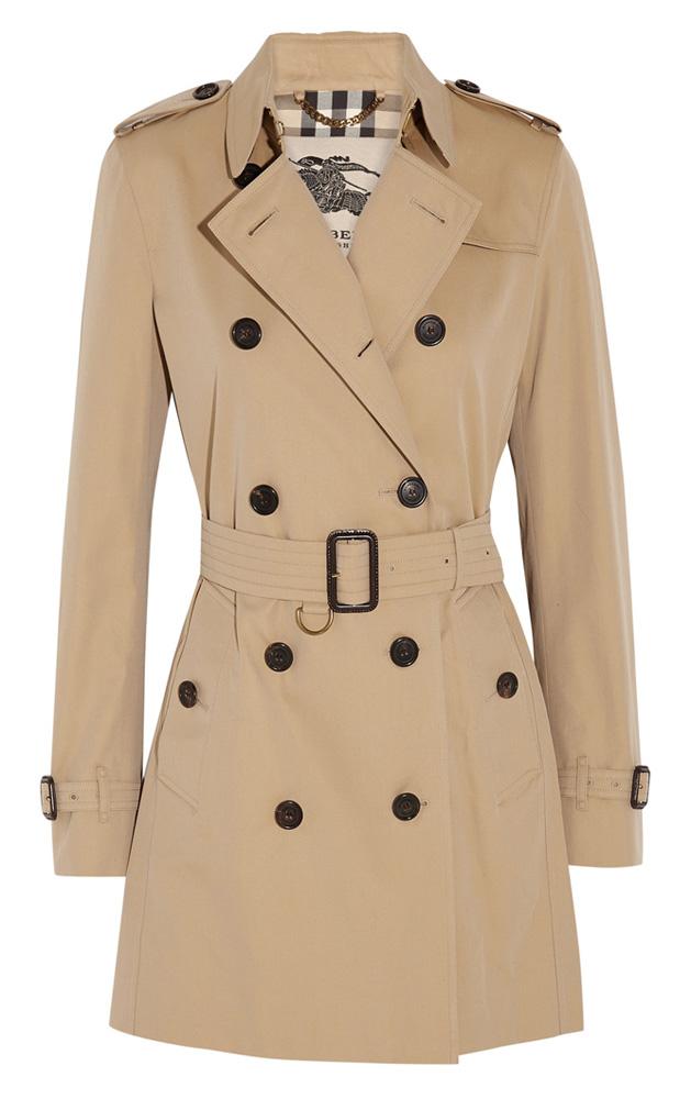 burberry-kensington-mid-trench-coat