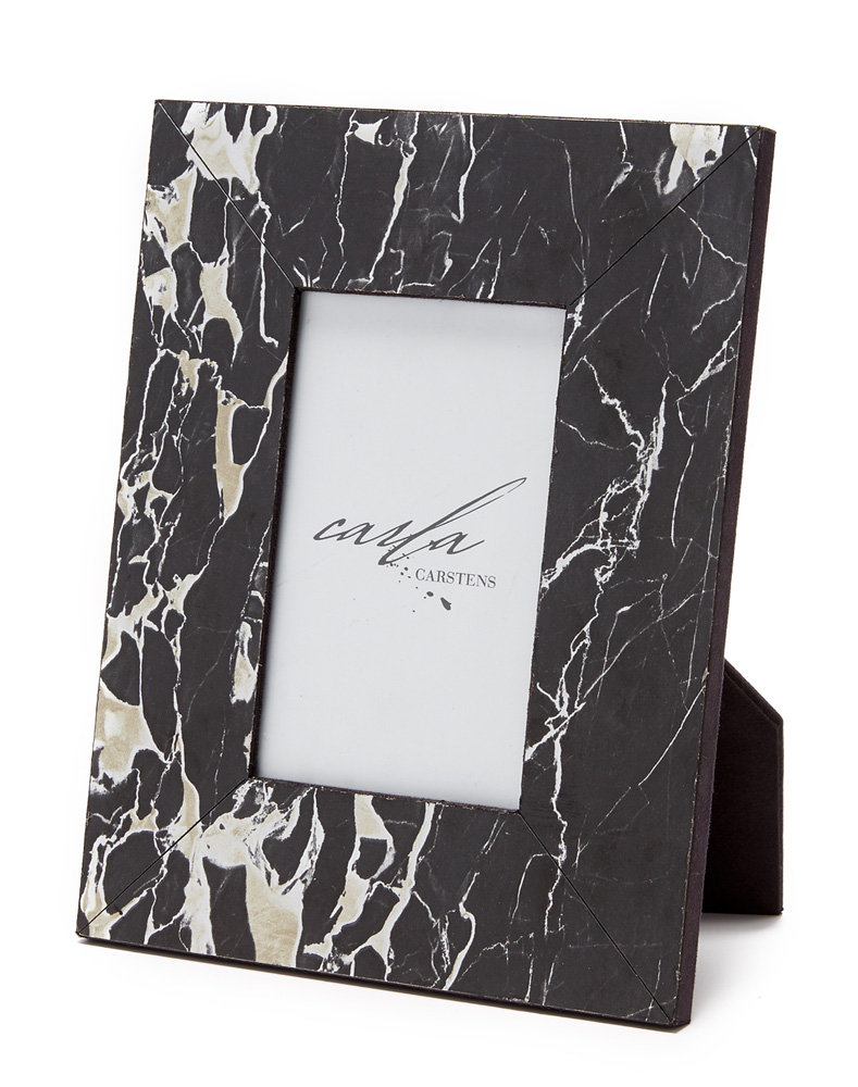 carla-carstens-small-marble-frame