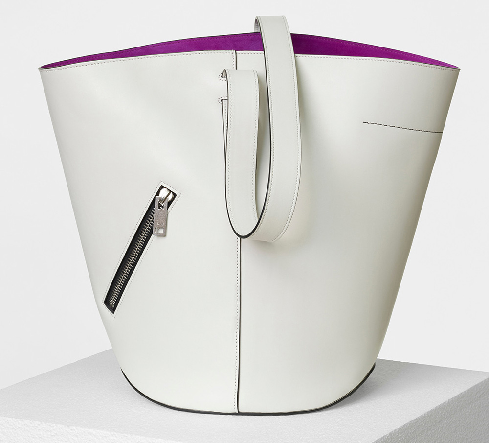 cad9bf314a31 celine-bucket-biker-shoulder-bag-white-3400