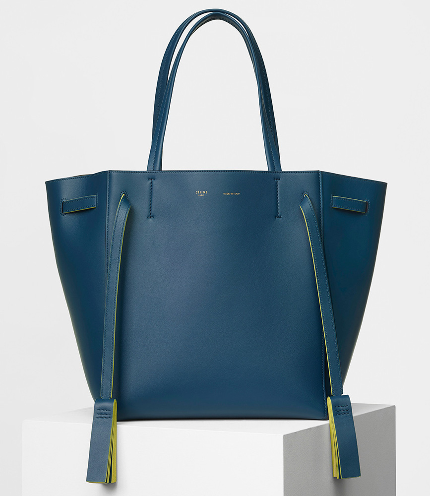 celine-cabas-phantom-tassel-tote-blue-2100