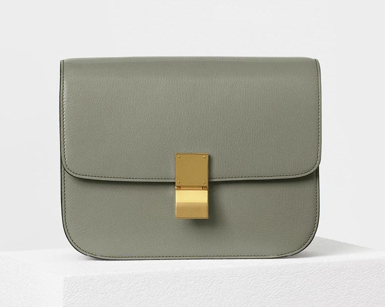 celine-classic-box-bag-cement-4350