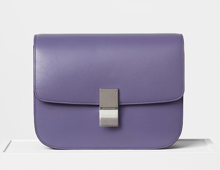 celine-classic-box-bag-purple-4350