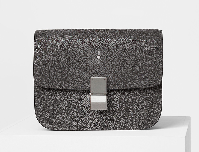 celine-classic-box-bag-shagreen-5600