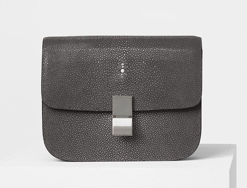 celine-classic-box-bag-shagreen-5600