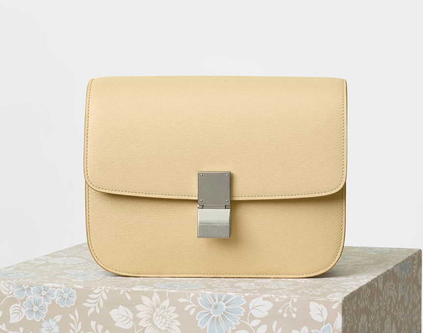 celine-classic-box-bag-yellow-4350