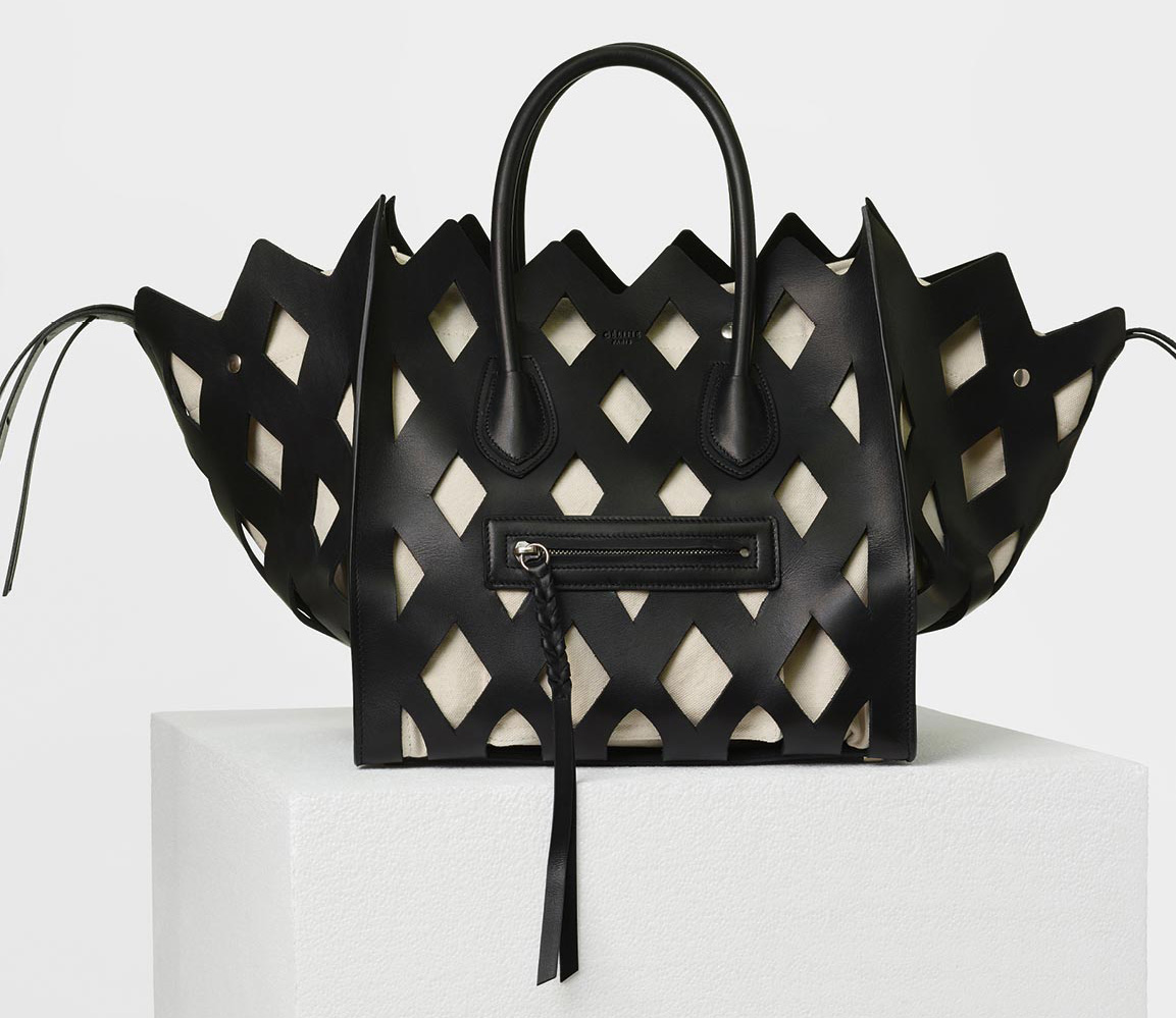celine-cutout-phanom-luggage-tote-4050