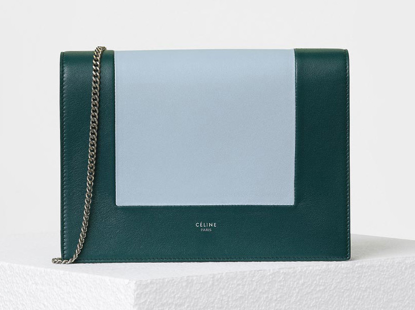 celine-frame-evening-clutch-baby-blue
