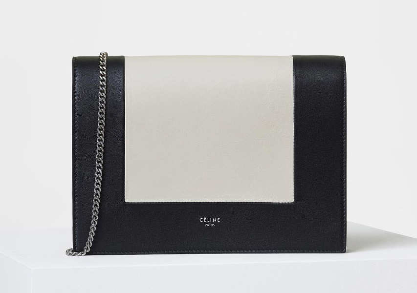 celine-frame-evening-clutch-ivory