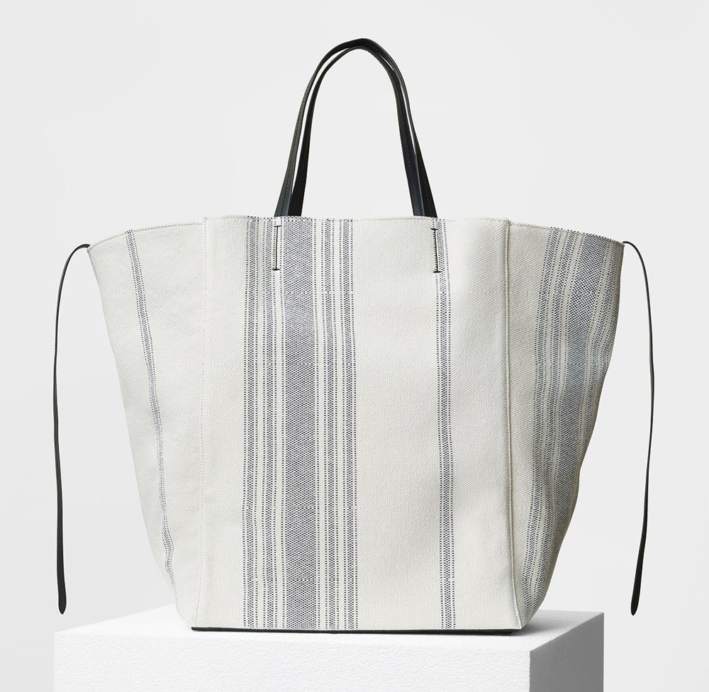 celine-large-cabas-phantom-tote-fabric-1850