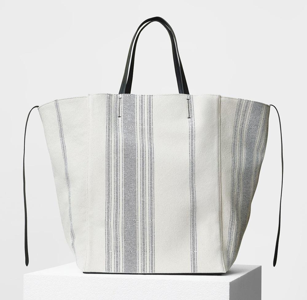 celine-large-cabas-phantom-tote-fabric-1850