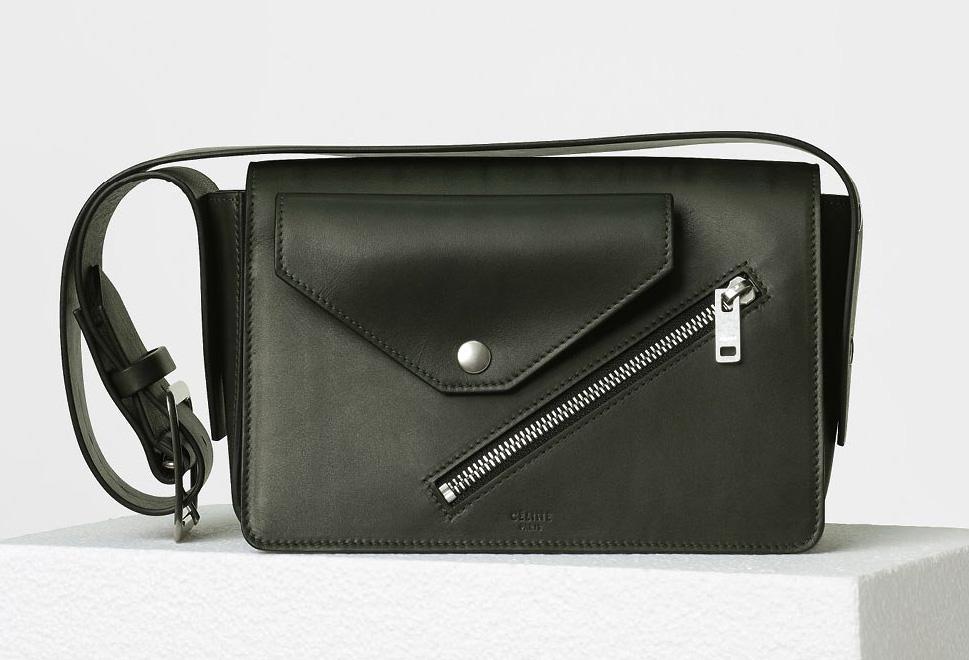 celine-medium-case-biker-shoulder-bag-black-2700
