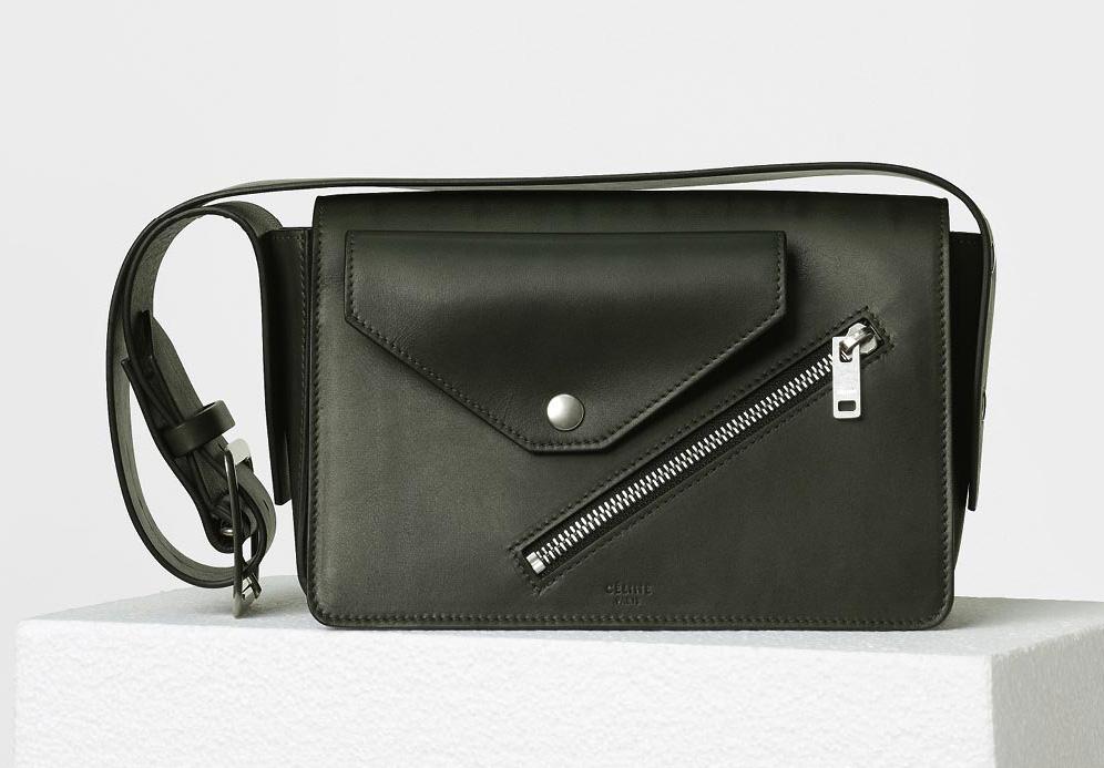 celine-medium-case-biker-shoulder-bag-green-2700