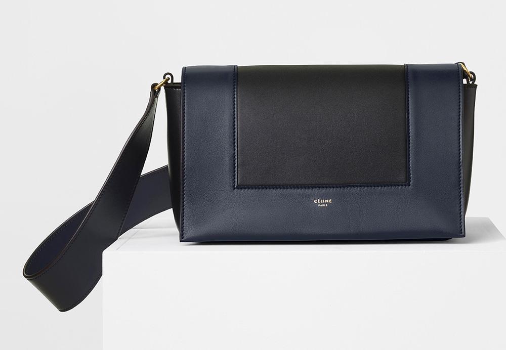 celine-medium-frame-bag-black-2700