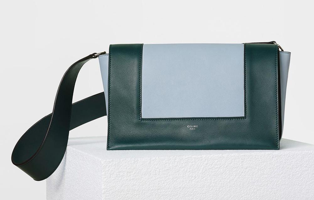 celine-medium-frame-bag-blue-2700