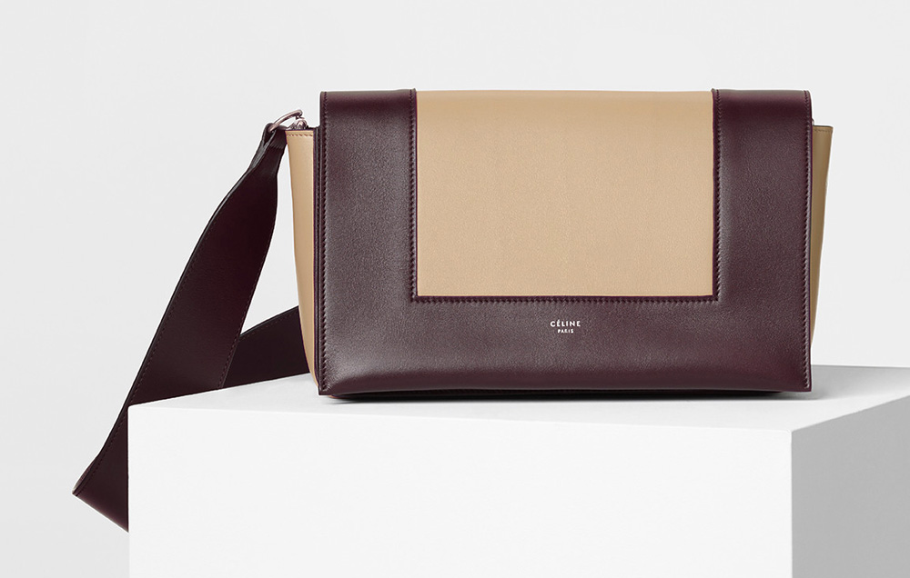 celine-medium-frame-shoulder-bag-light-camel-2700