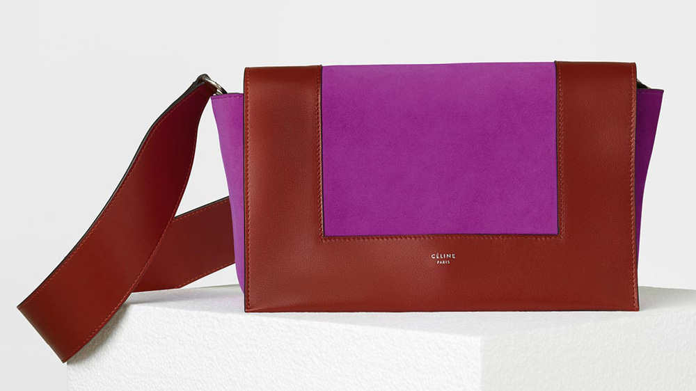 celine-medium-frame-shoulder-bag-magenta-2550
