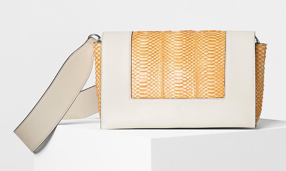 celine-medium-frame-shoulder-bag-snake-4150