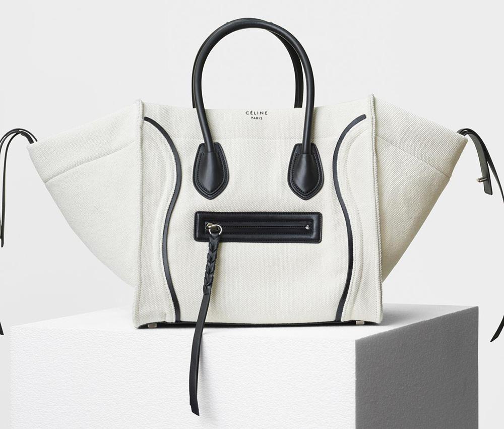 celine-medium-phantom-luggage-tote-fabric-2550