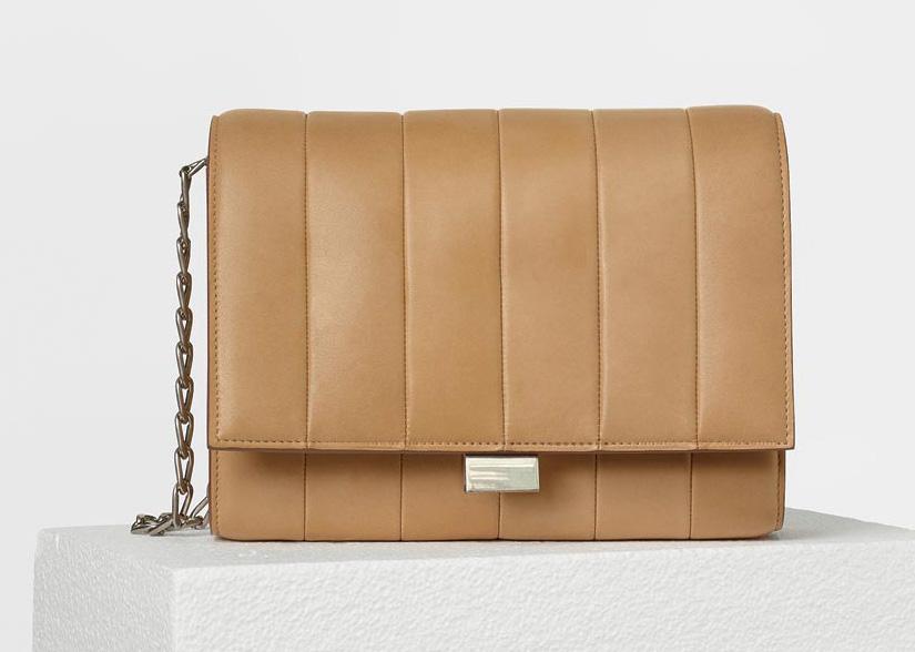 celine-medium-quilted-shoulder-bag-5000